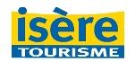 LogoIsere Tourisme