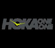 HOKAONEONECAROUSSEL